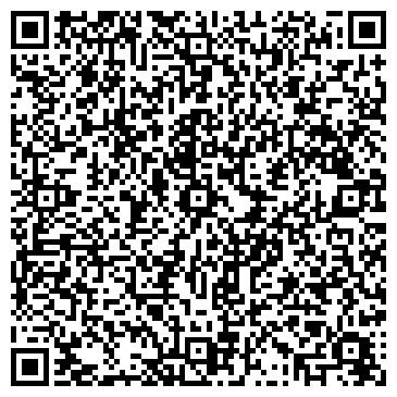 QR-код с контактной информацией организации СЕМИПАЛАТИНСКИЙ МЕТИЗНЫЙ ЗАВОД