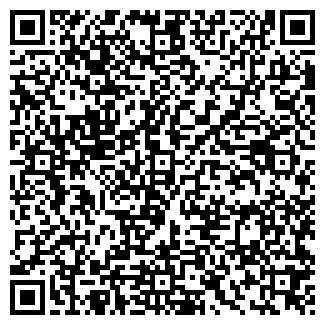 QR-код с контактной информацией организации Столетие, ООО