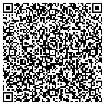 QR-код с контактной информацией организации Фест-Интериорс, ЧТУП