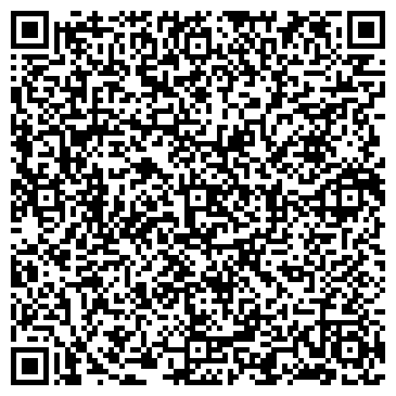 QR-код с контактной информацией организации БорЛесПром, ООО