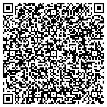 QR-код с контактной информацией организации Шевцова Н. В., ИП