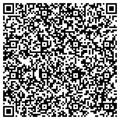 QR-код с контактной информацией организации Сантехника-Акватех, Предприниматель