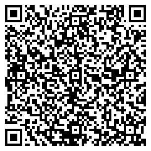QR-код с контактной информацией организации Десятка-строй, ООО