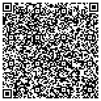QR-код с контактной информацией организации Лаборатория качества, ООО