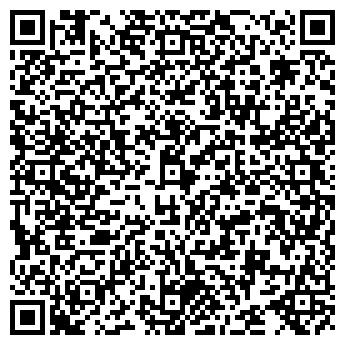 QR-код с контактной информацией организации Мосточлегмаш-Бел, ИП