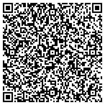 QR-код с контактной информацией организации СП Белита, ООО