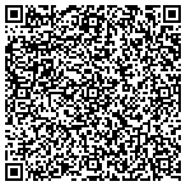 QR-код с контактной информацией организации СОАО Модум - наша косметика