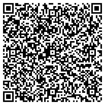 QR-код с контактной информацией организации БелТРАМП, ООО ПК