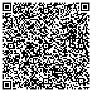 QR-код с контактной информацией организации Вайнилович Е. В., предприниматель