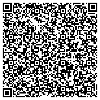 QR-код с контактной информацией организации ЛАБИНСКАЯ МЕЖРАЙОННАЯ ТОРГОВО-ПРОМЫШЛЕННАЯ ПАЛАТА