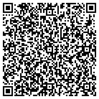 QR-код с контактной информацией организации Нобель Групп, ООО