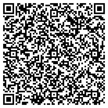 QR-код с контактной информацией организации Гедеон Рихтер, ОАО