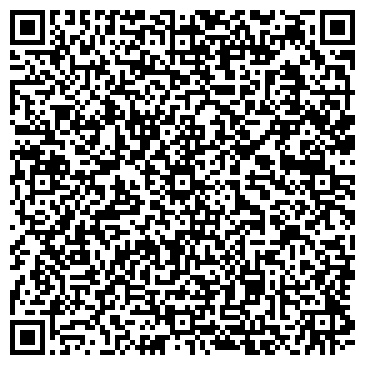 QR-код с контактной информацией организации ЛАБИНСКИЕ ГОРОДСКИЕ ЭЛЕКТРОСЕТИ