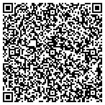 QR-код с контактной информацией организации Легкий способ похудеть, ИП