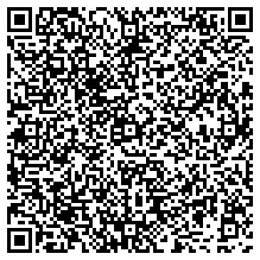 QR-код с контактной информацией организации Тсин Ист Трейд (Tsyn East Trade), ООО