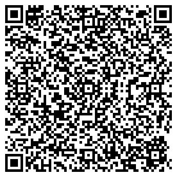 QR-код с контактной информацией организации Статкевич, ИП