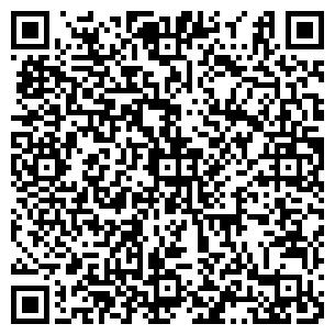 QR-код с контактной информацией организации Малкут, НП ЗАО