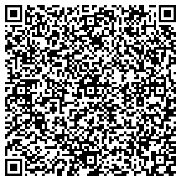 QR-код с контактной информацией организации Империя Систем, ООО