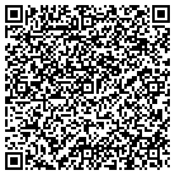 QR-код с контактной информацией организации ДиВиЛи, ООО