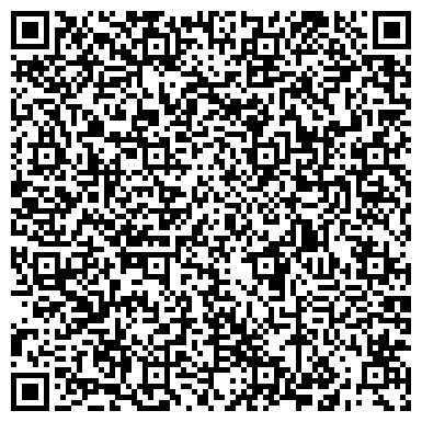 QR-код с контактной информацией организации Асотрабел, ООО Белорусско-литовское совместное предприятие