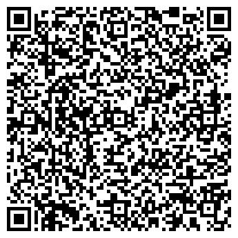 QR-код с контактной информацией организации Белорэк НП, ООО