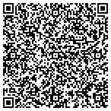 QR-код с контактной информацией организации Эко-Сапропель, СООО