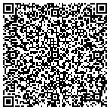 QR-код с контактной информацией организации Небесный дракон (Бабицкая Т. А.), ИП