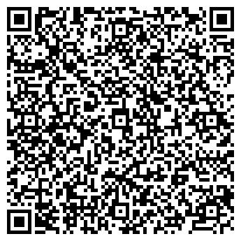 QR-код с контактной информацией организации Новиков О. В., ИП