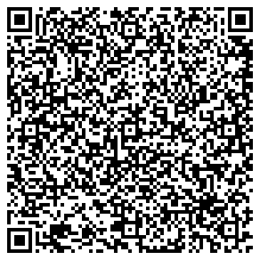 QR-код с контактной информацией организации Брассман, ООО