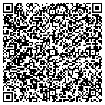 QR-код с контактной информацией организации АГРОПРОМЫШЛЕННЫЙ СОЮЗ МИРНЫЙ