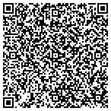 QR-код с контактной информацией организации Сонца. Парфюмерно-косметическая фабрика, иностранное частное предприятие