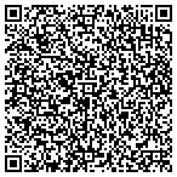 QR-код с контактной информацией организации Формула нежности, СООО