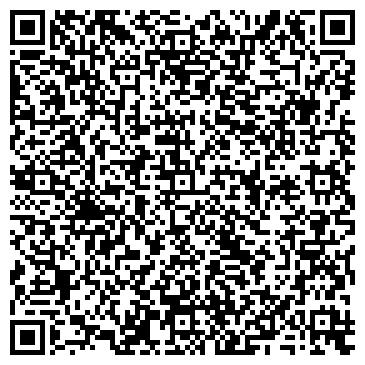 QR-код с контактной информацией организации БелГринлайн, СООО