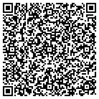 QR-код с контактной информацией организации АнПав, ООО