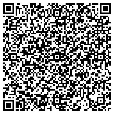 QR-код с контактной информацией организации Запчасть Импэкс, ООО