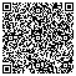 QR-код с контактной информацией организации Шаповалова Ю. М., ИП