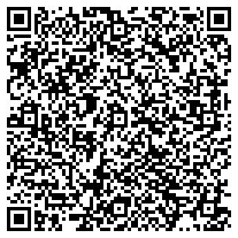 QR-код с контактной информацией организации Эстекс Бел, ЧП