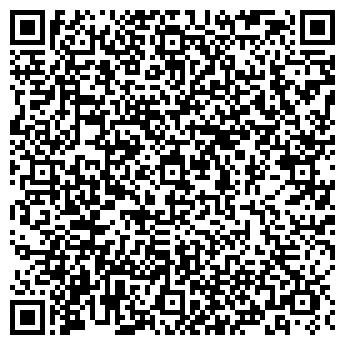 QR-код с контактной информацией организации Медкомлюкс, СООО