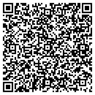 QR-код с контактной информацией организации ЛАБА САНАТОРИЙ