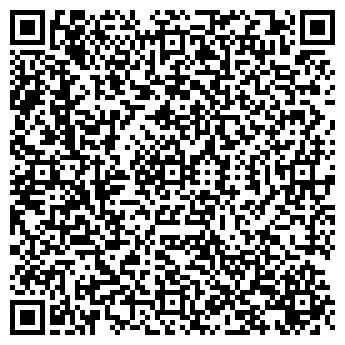 QR-код с контактной информацией организации Оффицина, ЗАО