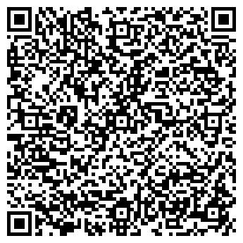 QR-код с контактной информацией организации Ламбре, ЧП