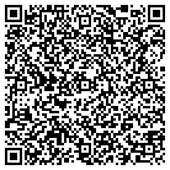 QR-код с контактной информацией организации Мазаник В. Л., ИП