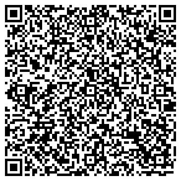 QR-код с контактной информацией организации Савенко О. В. (FM Group), ИП