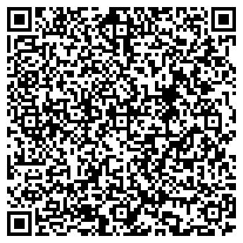 QR-код с контактной информацией организации Селяви, ЧТУП