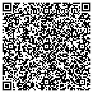 QR-код с контактной информацией организации ЭлитСолар (Видавто), ООО