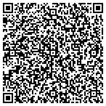 QR-код с контактной информацией организации Хритоненко А. И., ИП