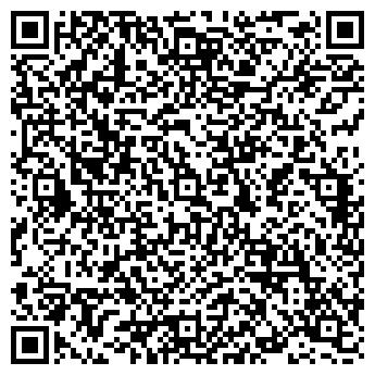 QR-код с контактной информацией организации Солярмаркет, ЧТУП