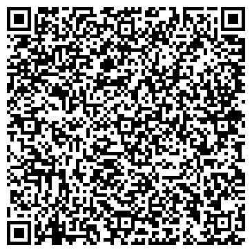 QR-код с контактной информацией организации Системы и компоненты, ООО