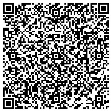 QR-код с контактной информацией организации ПРОГРЕСС АГРОФИРМА, ООО