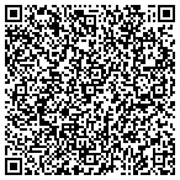 QR-код с контактной информацией организации Иванов Д., ИП